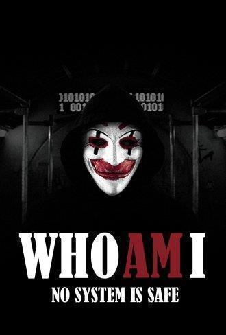 Who Am I - No System Is Safe 2014 ita